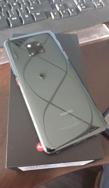 Téléphone 3