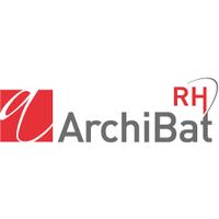 Archibat RH