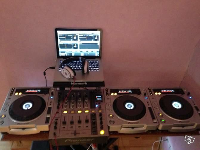 ensemble-pioneer-platines-table-de-mixagemac-pro-bc5528034206