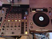 ensemble-pioneer-platines-table-de-mixagemac-pro-ej5528034209