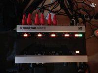ensemble-pioneer-platines-table-de-mixagemac-pro-bx2528034204
