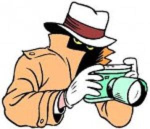detective-5-besoin-d-un-detective-prive-03-22-38-19-93-moyen