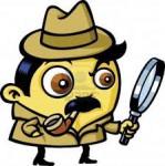 detective-2-besoin-d-un-detective-prive-03-22-38-19-93-moyen