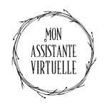 Mon assistante virtuelle.